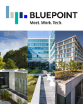 Bluepoint_120