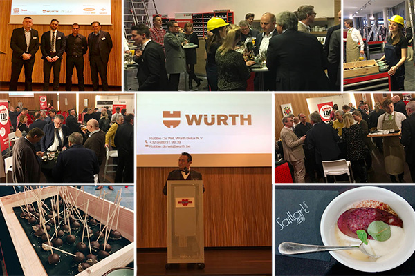 Collage-Launch-Bouw-2