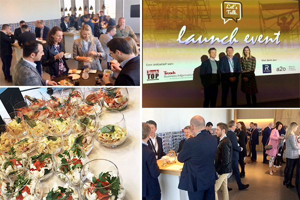Collage-Launch-Bouw-2019-1