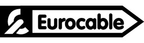 Eurocable