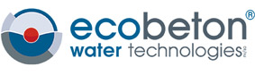 ecobeton water techn.