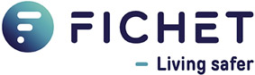 Fichet Security Solutions