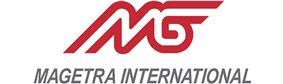 Magetra International