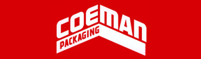 Coeman Packaging