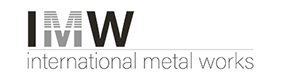 International Metal Works