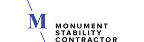 Monument Stability Contractor