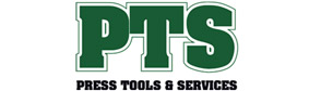 Press Tools and Services