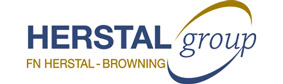 Herstal Group