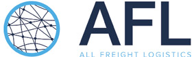 All Freight Logistics