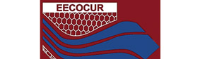 Eecocur