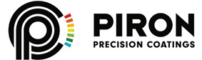 Piron Précision Coatings