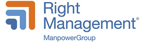 Right Management Belgium