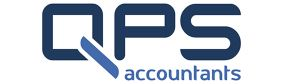 QPS Accountants Hasselt