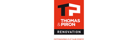Thomas & Piron Renovation