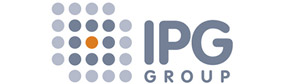 IPG Contact Solutions