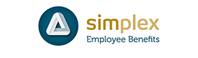 Simplex Employee Benefits