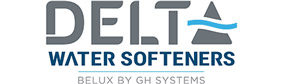 Delta Water Softeners