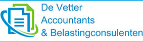 De Vetter Accountants