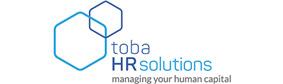 Toba HR Solutions