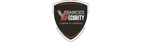 Vranckx Security