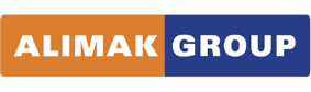 Alimak Group Benelux