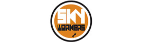 Skyworkers