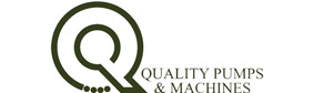Quality Pumps & Machines