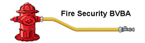 Fire Security