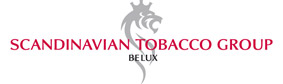 Scand.Tobacco Group Belux