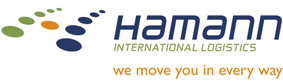 Hamann Int. Logistics