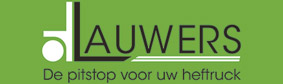 Lauwers Heftruck Service